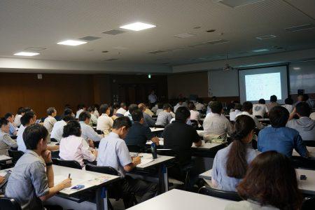 日本超音波鍼灸協会とは?