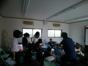会員限定勉強会 (1)